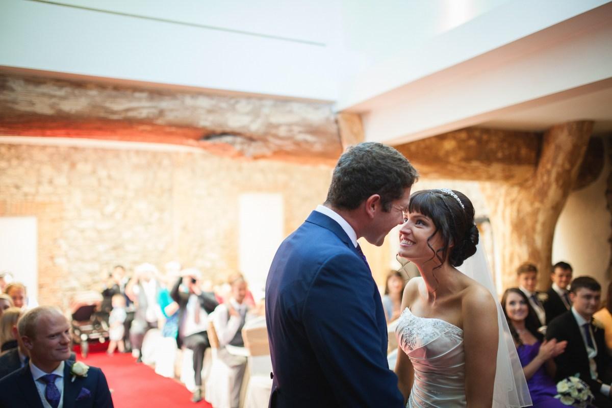 oxwich-bay-hotel-wedding-photography-024