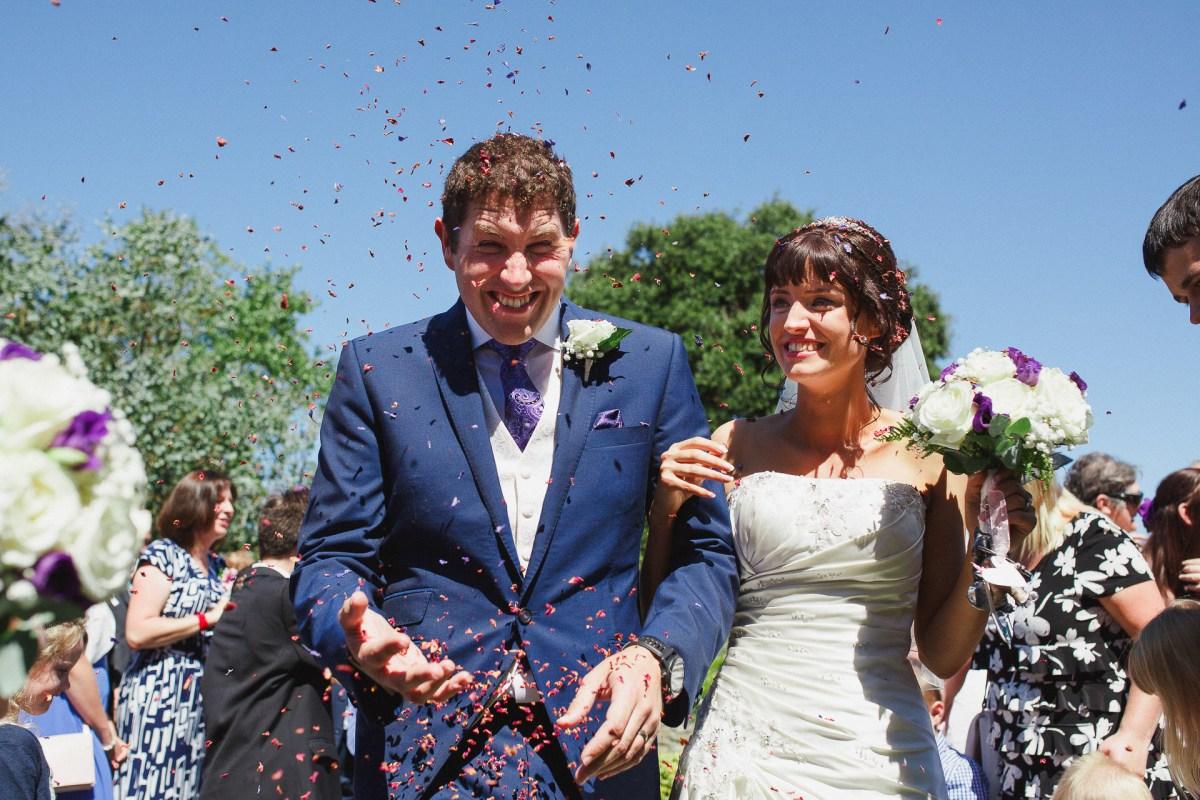 oxwich-bay-hotel-wedding-photography-029