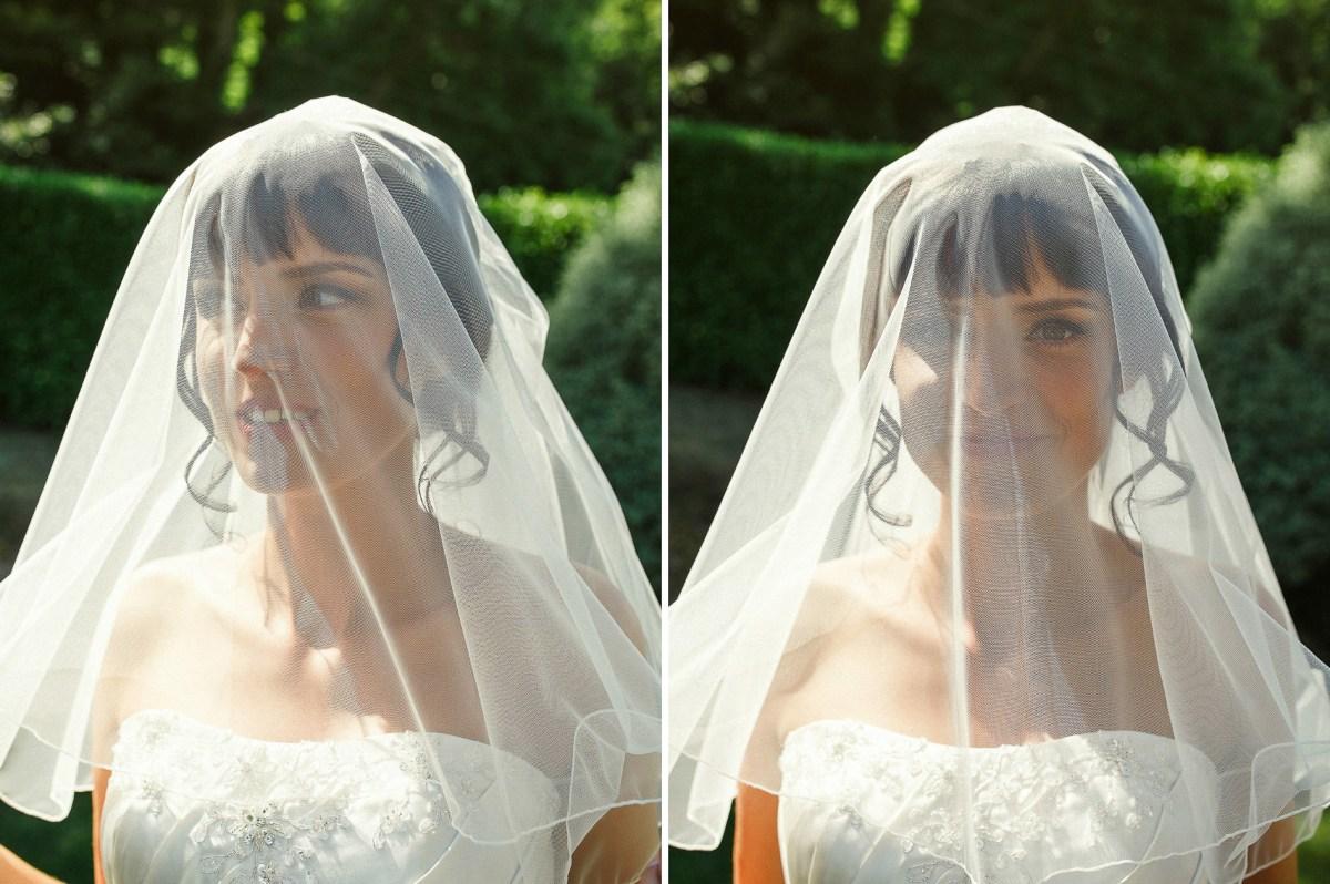 oxwich-bay-hotel-wedding-photography-033
