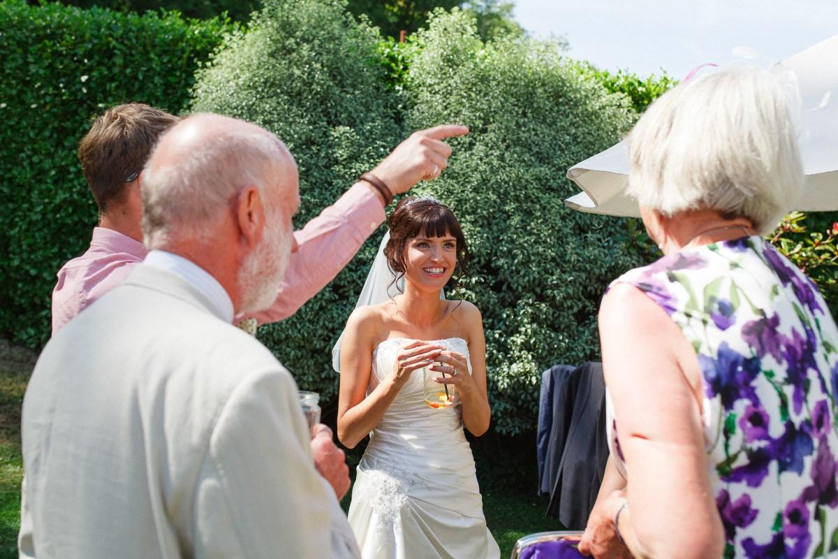 oxwich-bay-hotel-wedding-photography-034