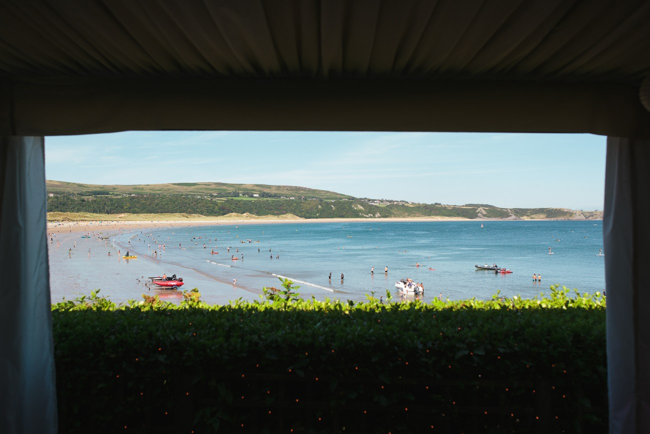 oxwich-bay-hotel-wedding-photography-041