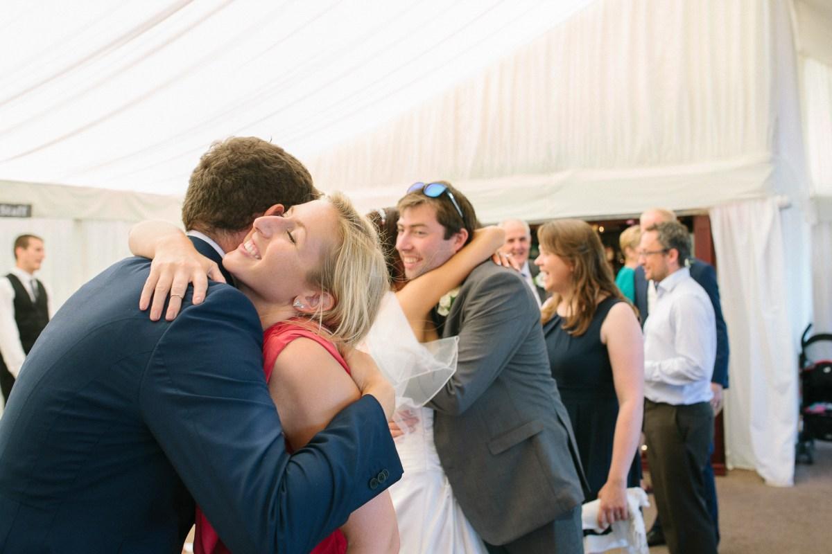oxwich-bay-hotel-wedding-photography-045