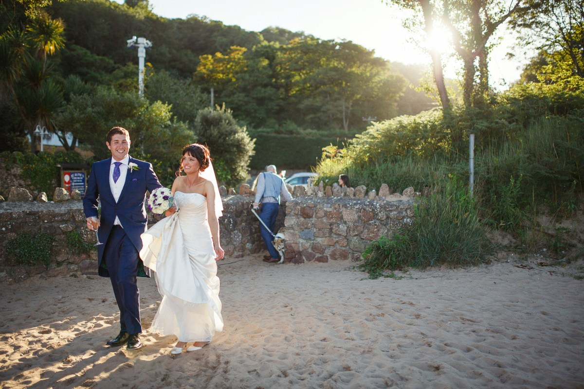 oxwich-bay-hotel-wedding-photography-049