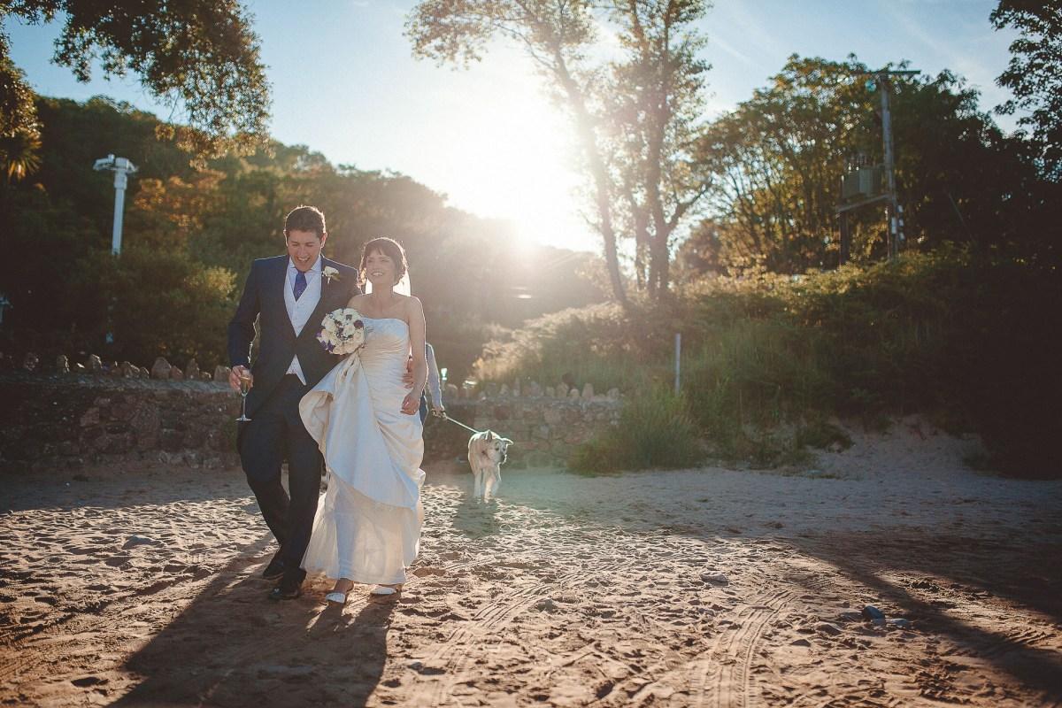 oxwich-bay-hotel-wedding-photography-050