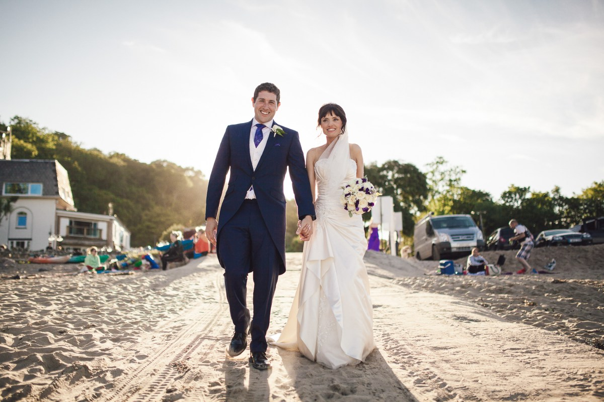 oxwich-bay-hotel-wedding-photography-051