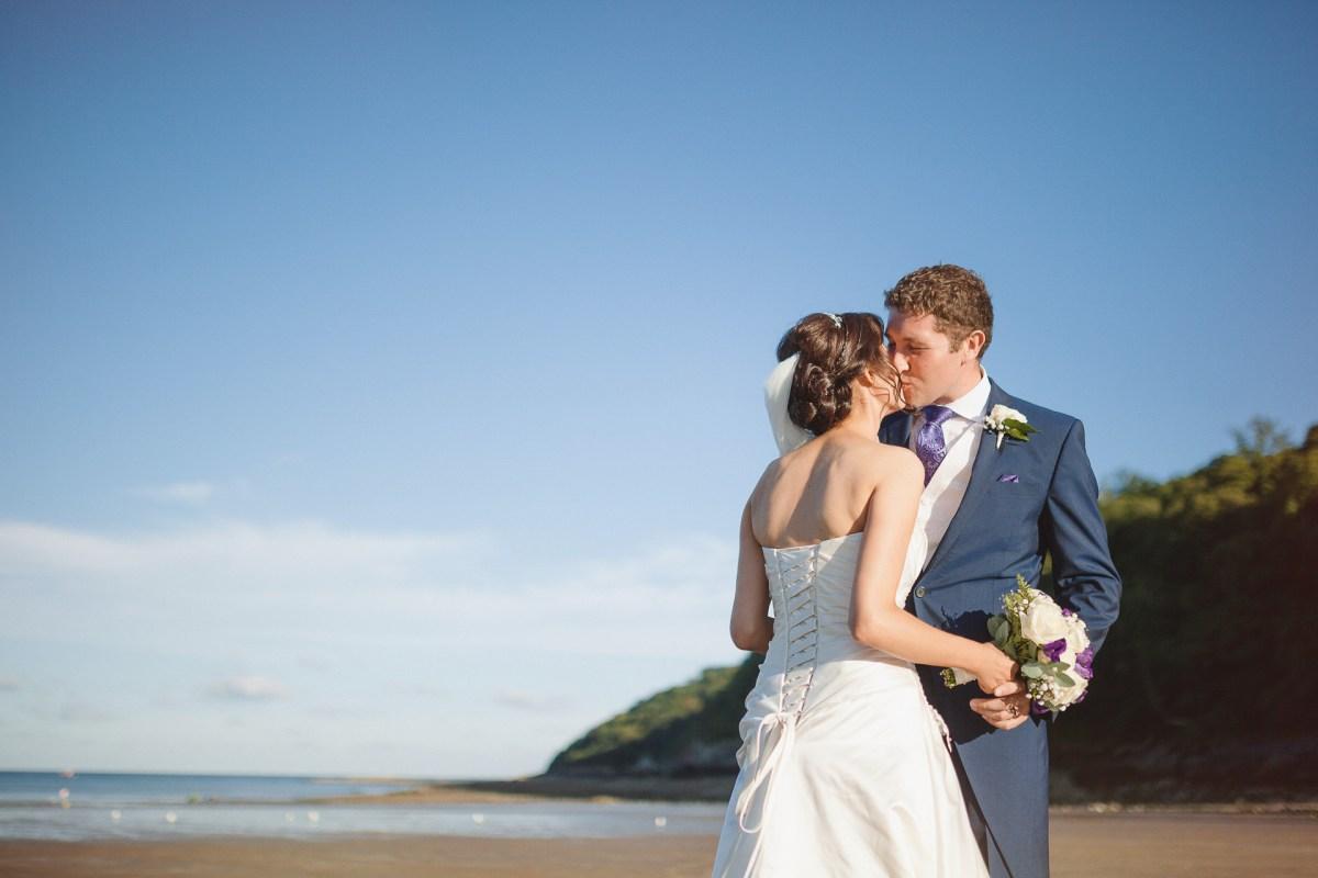 oxwich-bay-hotel-wedding-photography-055
