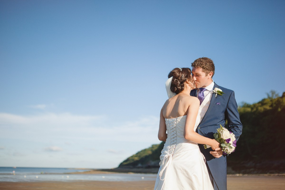 oxwich-bay-hotel-wedding-photography-055