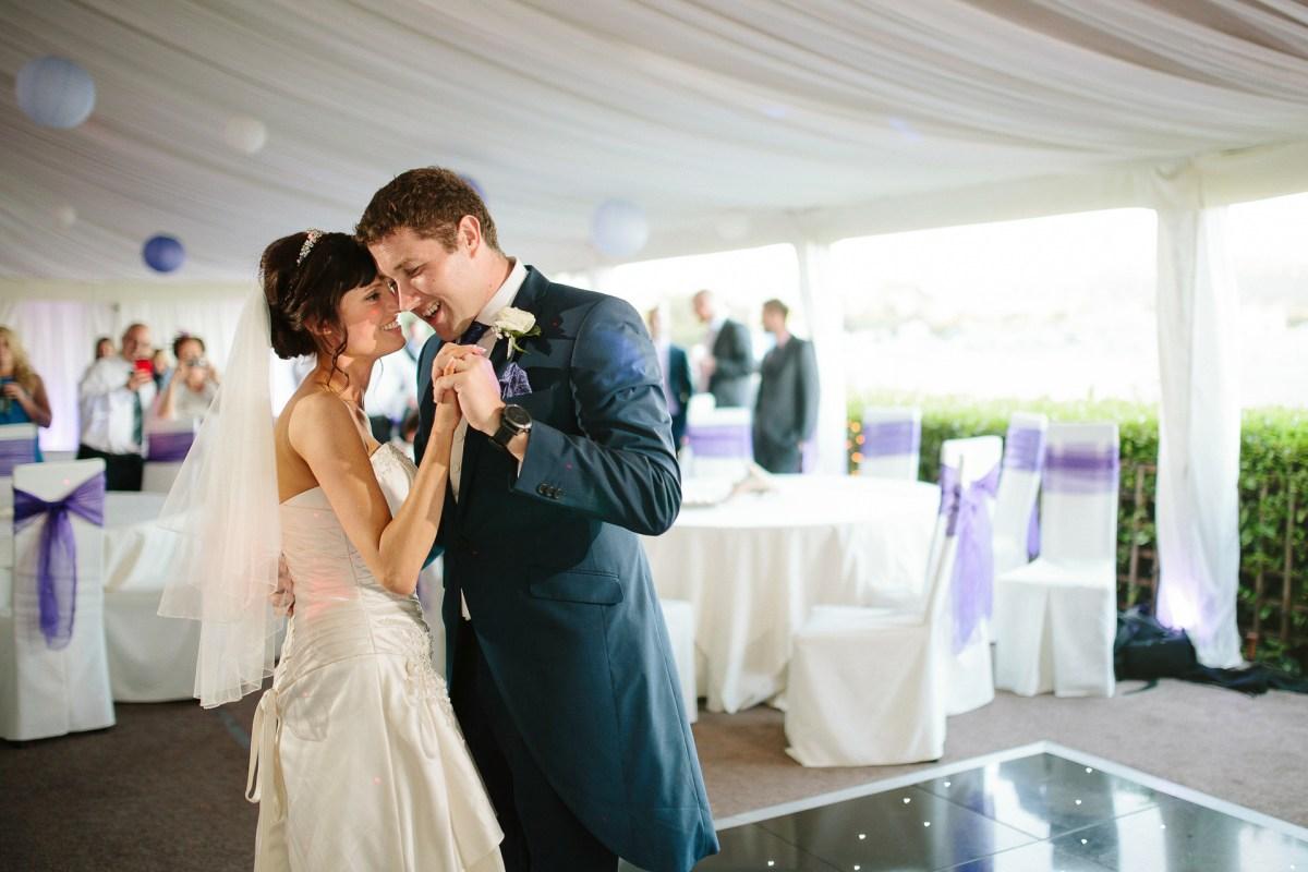 oxwich-bay-hotel-wedding-photography-056