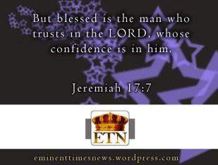 Jeremiah17-7