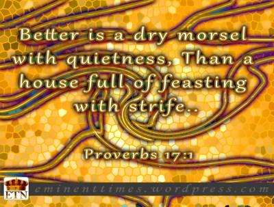 Proverbs17-1
