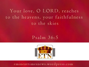 Psalm36-5