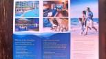 GrandBlue,Resort,Hotel,beachclub,maephim,laemmaephim,Klaeng,Thailand
