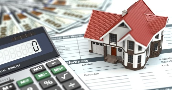 Department of Land & Real-Estate Introduces RealEstate Calculator