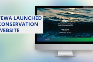 FEWA Launches Conservative Website