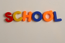 List of Schools in Dubai