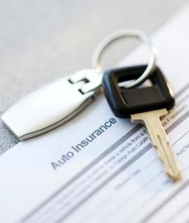 How to save Money on Car Insurance in UAE?