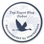 internations badge Dubai1
