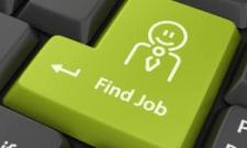 find a job in dubai abu dhabi uae