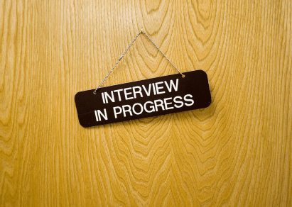 What documents should I take while going for an Interview?