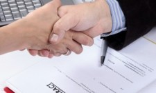 dubai-top-recruitment-agencies