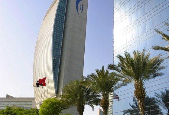 Emirates NBD names interim CEO for Dubai Bank and Wholesale Banking Head