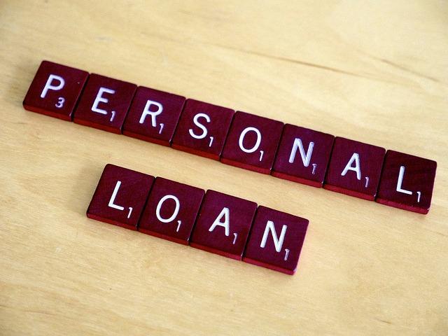 personal-loans-uae