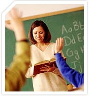 Teacher Jobs and Openings in Dubai Our Own English High School