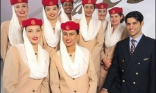 emirates cabin crew recruitment