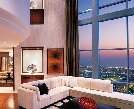 Hotel job openings in Dubai-Jumeirah Group and Fairmont