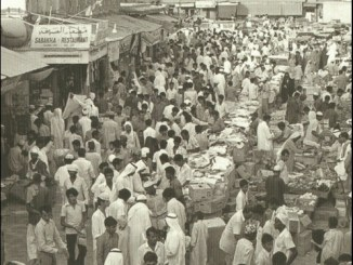 dubai-pictures-old-nristreet