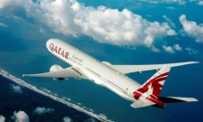 qatar-airways-cabin-crew-recruitment-abu-dhabi-emirates-diary