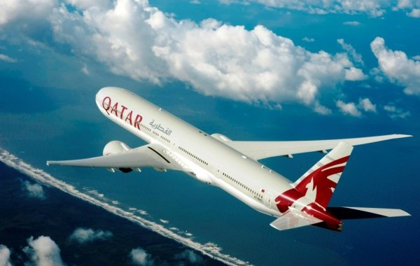 Qatar Airways walk-in interview on 09-10-2012 in Abu Dhabi