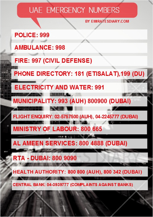 uae-emergency-numbers-poster-emiratesdiary.png