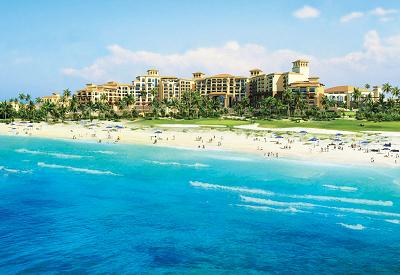 St.Regis Hotel Abu Dhabi Walkin interviews December 4, 2012