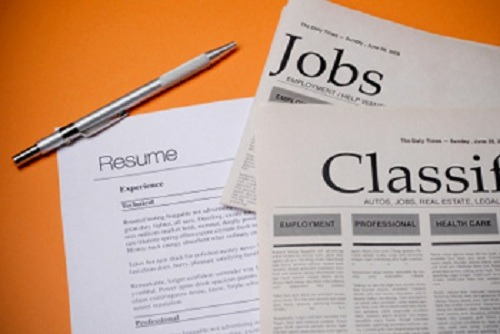How to design a GREAT RESUME that GRABS ATTENTION!