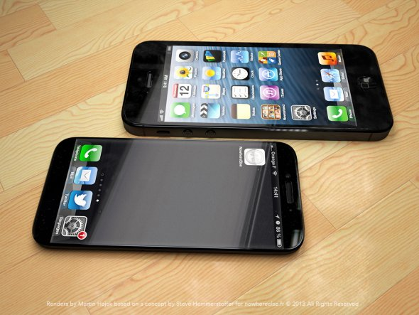 heres-another-view-of-the-concept-next-to-the-current-iphone-5