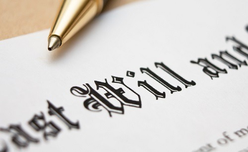 Dying without a Will in UAE! What every Expat ought to know!