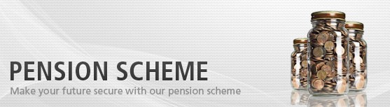 pension schemes dubai