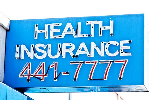 health-insurance-dubai