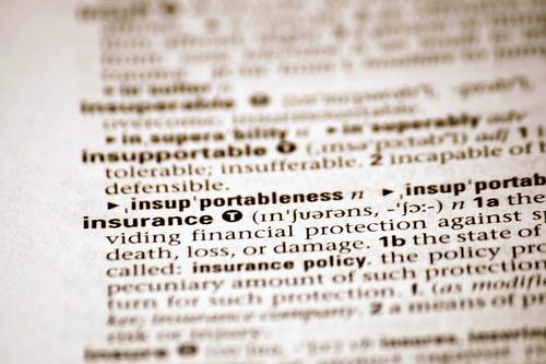 Insurance companies in Dubai List,Car Insurance Companies UAE