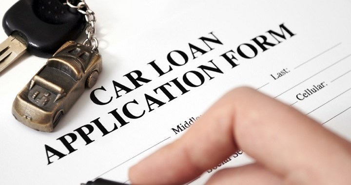 How to Calculate your Car Loan installment? (Excel)