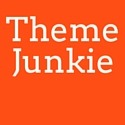 Theme junkie wordpress themes