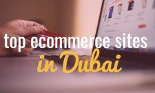 ecommerce sites online shopping sites