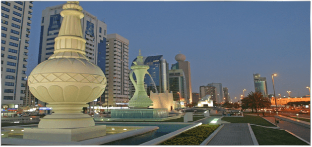 abu-dhabi-job-search