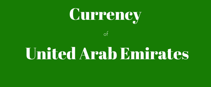 currency-of-uae-dirham-images