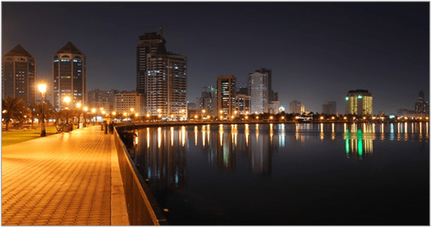 sharjah-job-search
