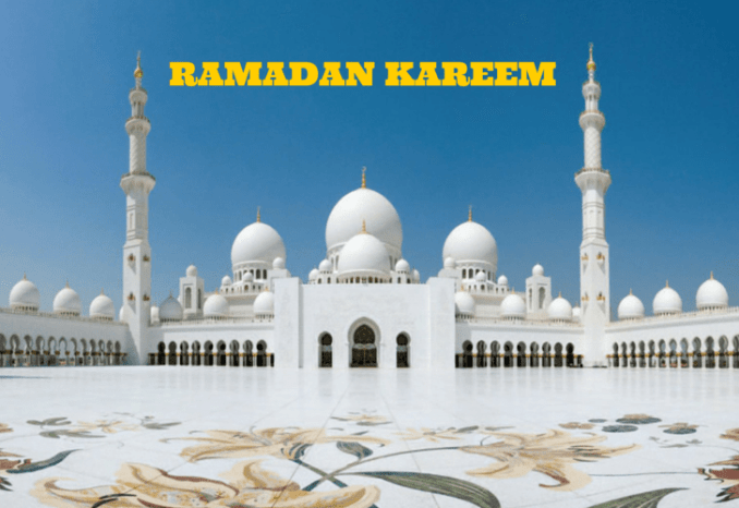 ramadan 2015 prayer timing uae