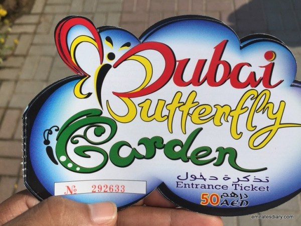 03-butterfly-garden-dubai-pictures-2015-emiratesdiary-003