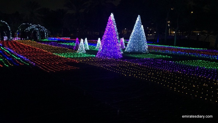 dubai-garden-glow-pictures-images-2015-emirates-diary-017