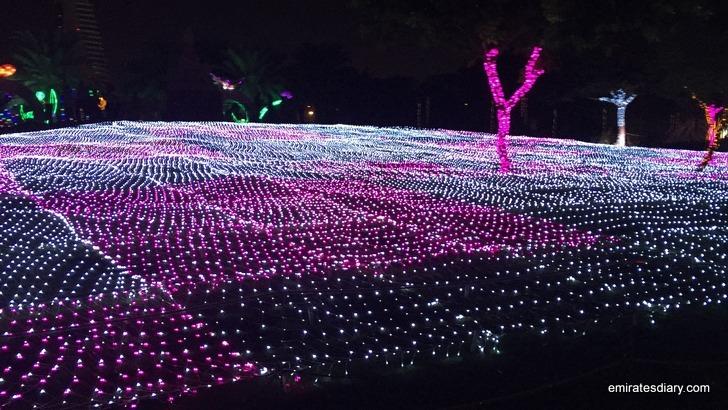 dubai-garden-glow-pictures-images-2015-emirates-diary-047